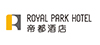 The Royal Park Hotel Hong Kong