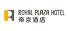 The Royal Plaza Hotel hong kong
